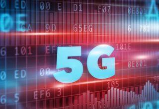 Teknologjia 5G nuk e shkakton dhe as përhap COVID-19