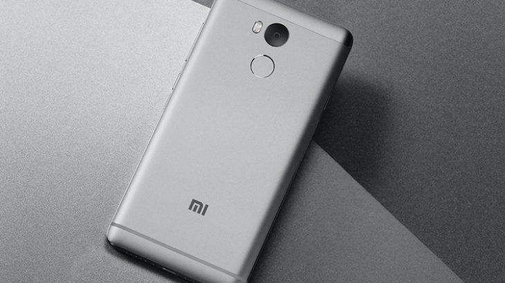 Xiaomi ka shitur 23.16 milion telefonë në tre mujorin e dytë të 2017-ës