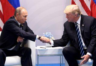 Rusia dhe SHBA-ja në bisedime për krijimin e një grupi të përbashkët të sigurisë kibernetike: RIA