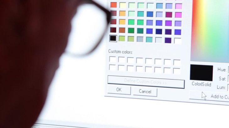 Shpëton Paint, Microsoft e zhvendos në Windows Store