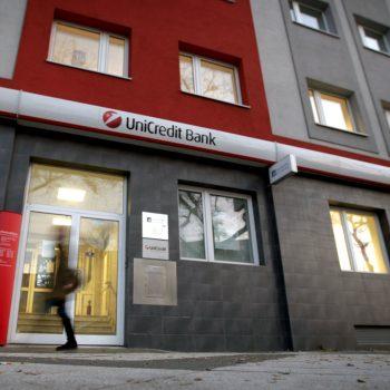 Sulm kibernetik ndaj bankës më të madhe italiane, preken 400,000 konsumatorë