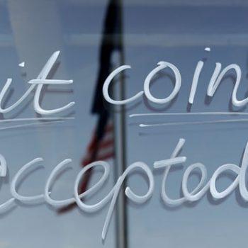 Monedhat dixhitale, nga një fenomen në një realitet