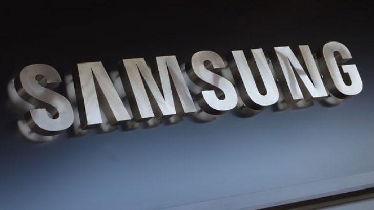 Samsung investon 18 miliard dollar në biznesin e çipeve të memorjes