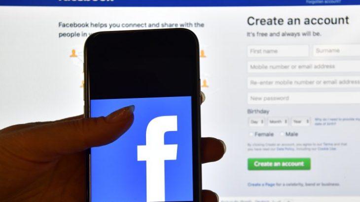 """Facebook lançon """"Find Wi-Fi"""" në të gjithë botën"""