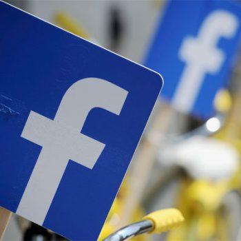Grupet e Faqeve në Facebook janë destinacioni i ri i super ndjekësve