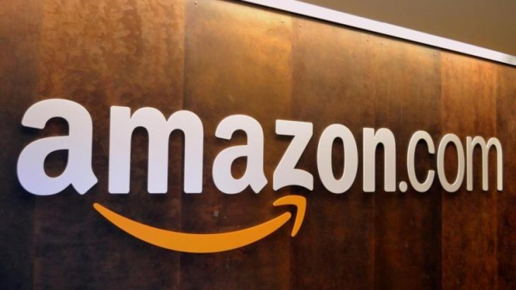 Amazon prezantoi rrjetin më të ri social Spark