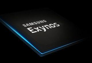 Samsung ka zhvilluar një modem LTE me shpejtësi 1.2 Gbps