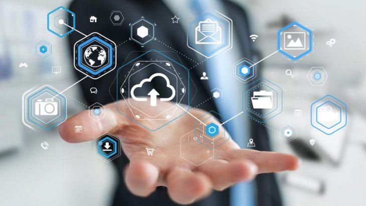A do të revolucionarizojë teknologjia Blockchain shpërndarjen e përmbajtjeve dhe informacionit?