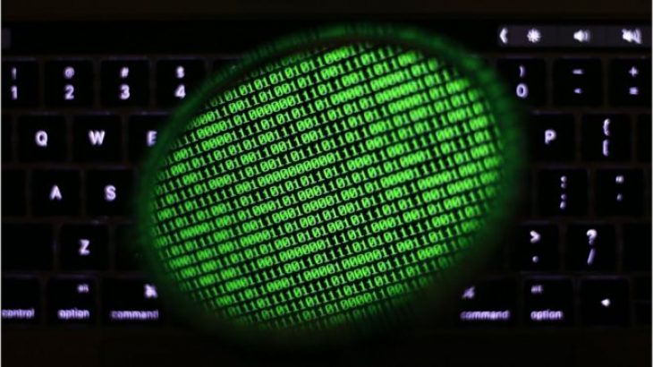 Rusia fshihet pas sulmit kibernetik me ransomware Petya