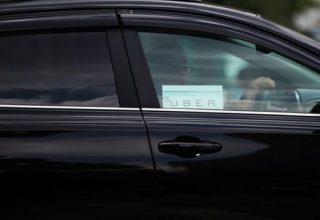 Uber dhe Yandex bashkojnë forcat në Rusi