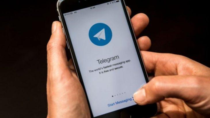 Telegram bllokon dhjetëra kanale terroriste