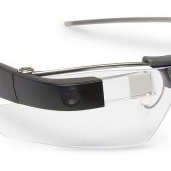 Google risjell syzet inteligjente