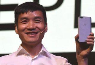 OnePlus pranon problemin e 911-ës, premton një përditësim