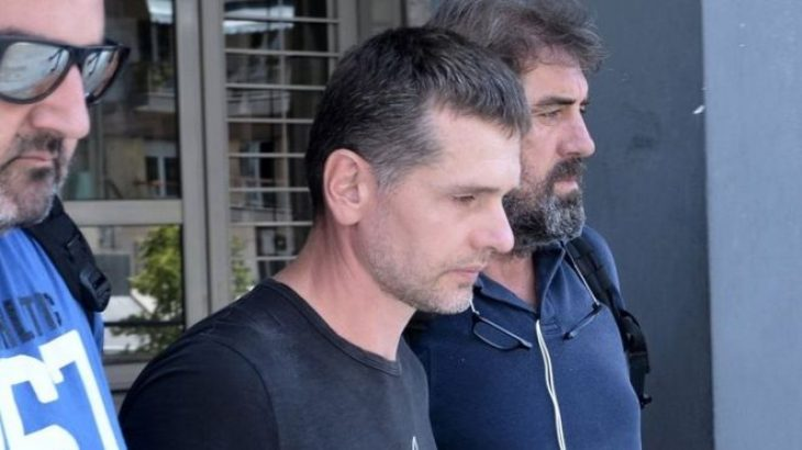 Arrestohet në Greqi një i dyshuar për pastrim të 4 miliard dollarëve përmes bitcoin