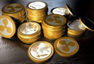 Kjo monedhë virtuale është rritur me 3,900% që nga fillimi i vitit