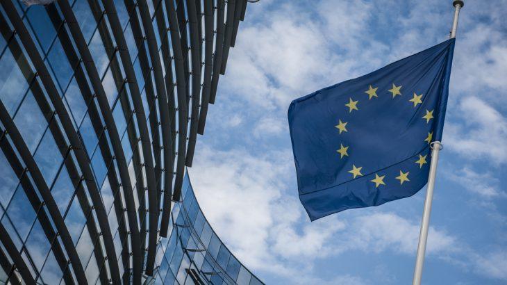 """Komisioni Evropian takim dedikuar teknologjisë """"Blockchain"""" me lojtarët kryesorë të industrisë"""