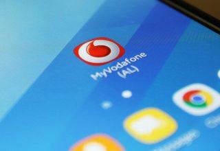 Vodafone Albania vjen me një pamje të re në aplikacionin My Vodafone