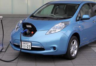 Kina lë pas SHBA-të për nga numri i makinave elektrike