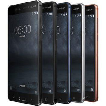 Bashkëpunimi Nokia dhe Zeiss premton rikthimin e kamerave të lavdishme PureView