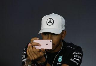 Snapchat nënshkruan marrëveshje për mbulimin e garave të Formula 1
