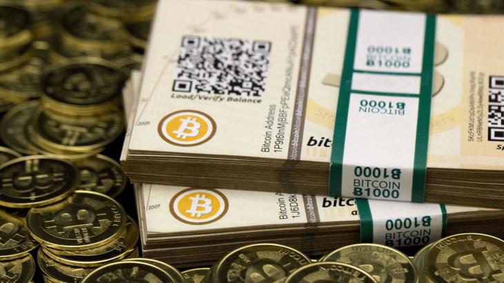 Bitcoin Cash: Pse po ndahet blockchaini i bitcoin dhe çfarë do të thotë kjo