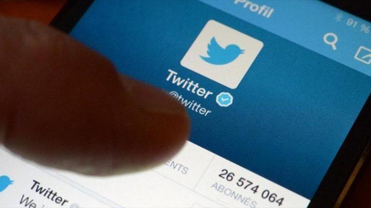"""Twitter lançon """"shënjuesit e librit"""" për të ruajtur dhe shpërndarë postimet në vazhdim"""