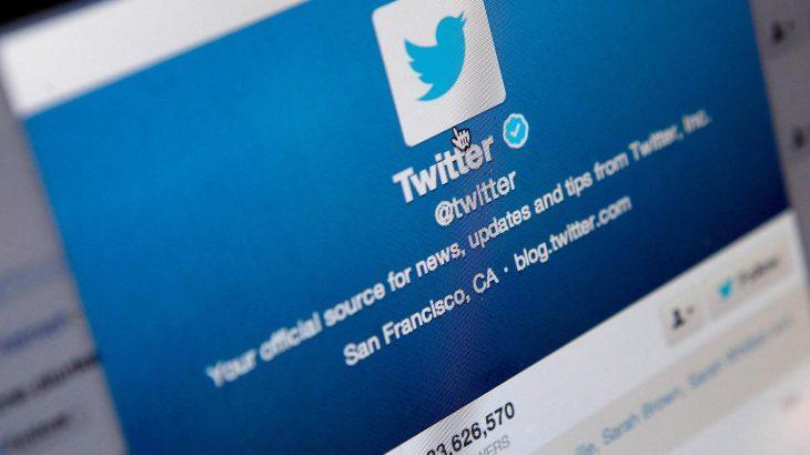 Twitter jep sinjale pozitive duke surprizuar investitorët