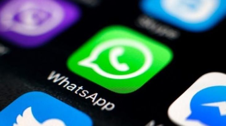 Njihuni me 5 karakteristika emocionuese të WhatsApp që do të vijnë së shpejti