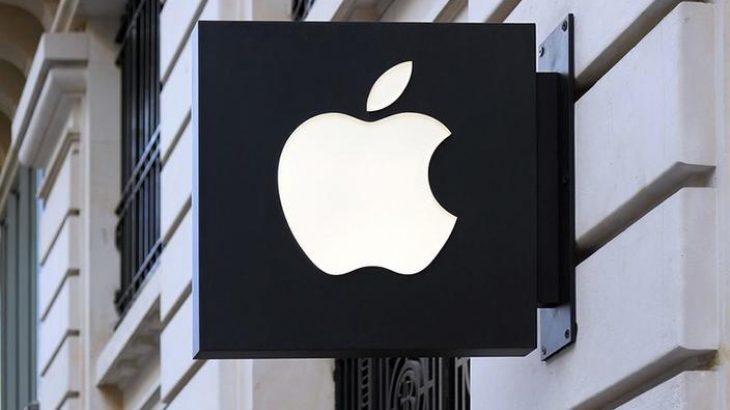 Parashikohet se Apple do të bëhet një kompani trilion dollarëshe në 12 muajt e ardhshëm