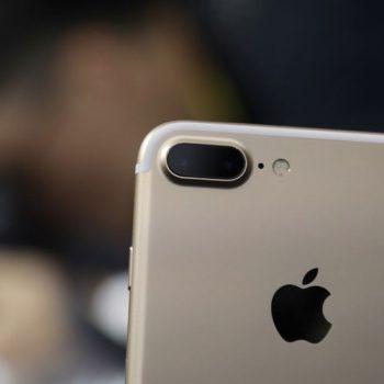 LG do të prodhojë bateritë e Apple iPhone 9