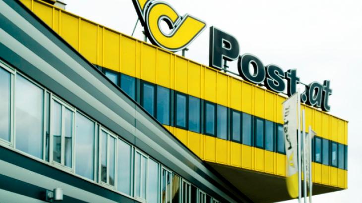 Posta Austriake shet Bitcoin, Ether, Dash dhe Litecoin në 1,800 zyra postare