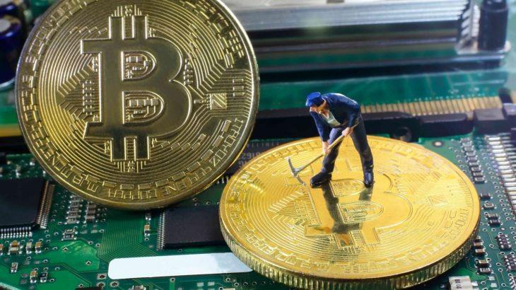 Banka e Shqipërisë: Monedhat virtuale një rrezik