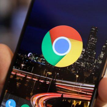 Android O sjell kanalet të dedikuara njoftimesh për uebsajtet në Google Chrome