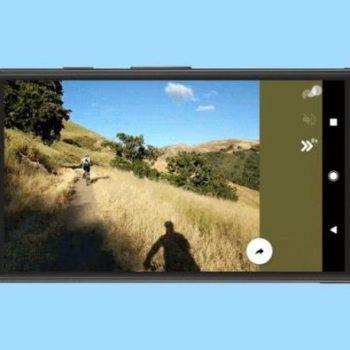Google sjell aplikacionin e imazheve live Motion Stills në Android
