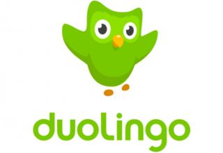 Duolingo ngriti një investim prej 25 milion dollar, numëron 200 milion përdorues