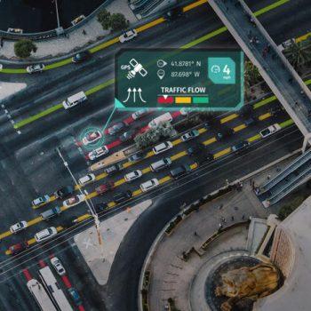 HERE lançoi monitorimin e trafikut në kohë reale për makinat Audi, BMW dhe Mercedes-Benz