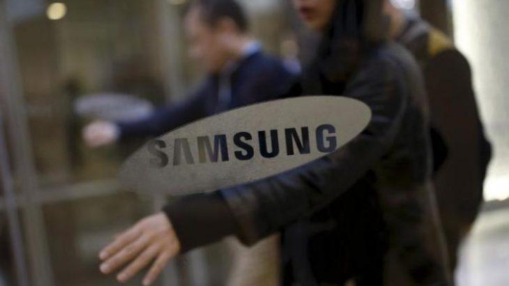 Samsung parashikon fitime rekord për tre mujorin e dytë të vitit