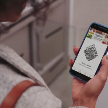 Amazon sjell asistentin virtual Alexa në aplikacionin Android