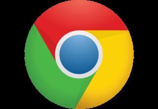 Chrome 60 sjell mbështetjen për Touch Bar në MacBook Pro