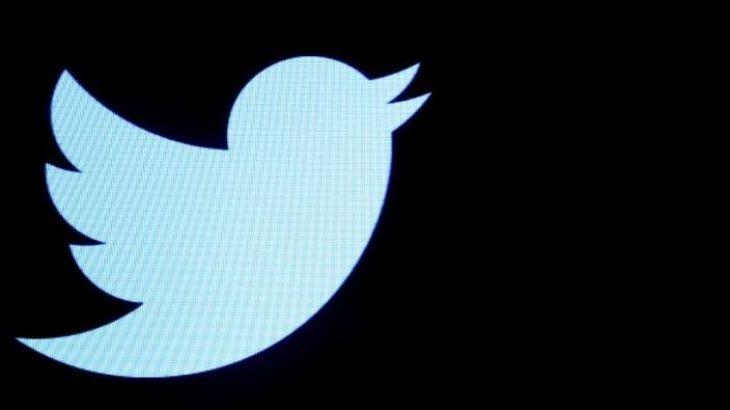 Twitter sulmon përsëri sjelljet abuzive në platformë