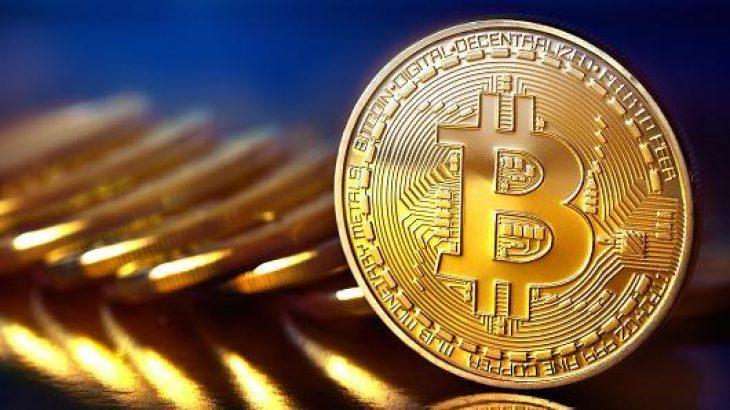 Bitcoin vijon rritjen, vlerësohet me 2,700 dollar