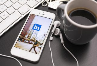 Linkedin Lite debuton në Android, së shpejti në 60+ shtete të reja