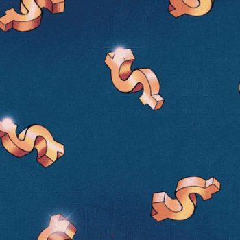 5 kompanitë më të mëdha teknologjikë sot vlejnë 3 trilion dollar