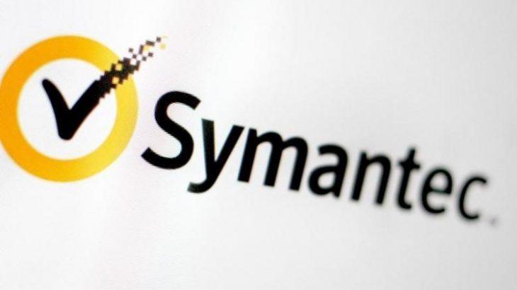 Symantec  kërkon shitjen e biznesit të certifikatave të sigurisë