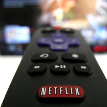 Netflix thyen parashikimet me 5.2 milion abonentë të rinj