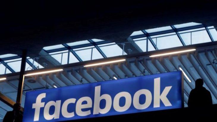 Facebook ndryshon algoritmin, redukton shikueshmërinë për ata që publikojnë mbi 50 lidhje në ditë