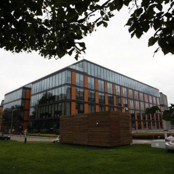 Qendra Britanike e sigurisë kibernetike nuk ka certifikuar asnjëherë produktet e Kaspersky
