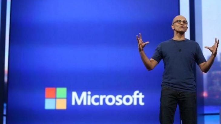 Microsoft do të ketë 20 miliard dollar të ardhura në 2018 nga biznesi cloud