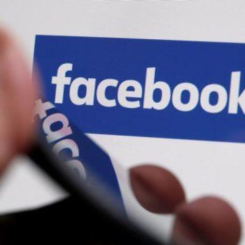 Facebook raportoi të ardhura rekord, dominon reklamimi nga platformat mobile