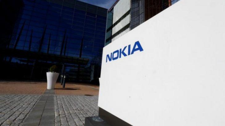 Nokia dhe Xiaomi nënshkruajnë marrëveshje patentash